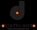 Distelnor
